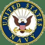 SG9004-USN-Logo-500x500-6996b0 copy
