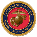 USMC_LOGO_1954_and_later1 copy