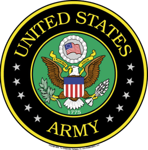 army_lg copy