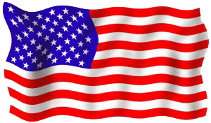 flag3-6f905c-300x176 copy