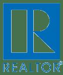 Realtor_Blue