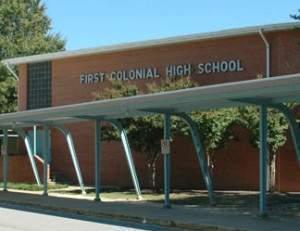 fc_high_school1