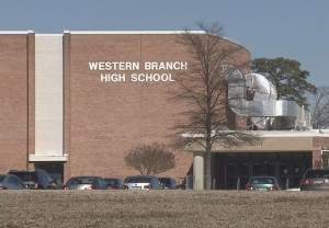 western-branch-high-school-generic