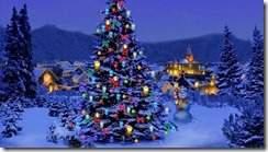 Christmas-Tree-Nature_lg