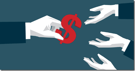 illustration-handing-dollar-sign-to-hands-getty_573x300